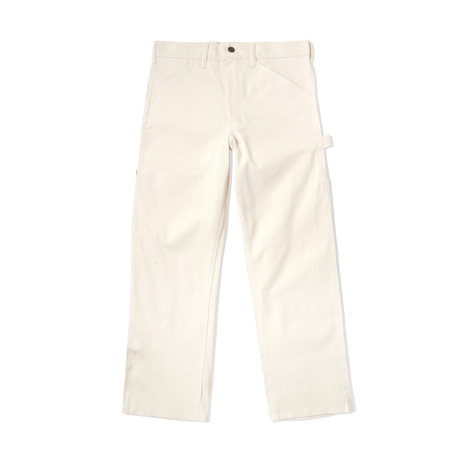OG Painter Pant, Natural