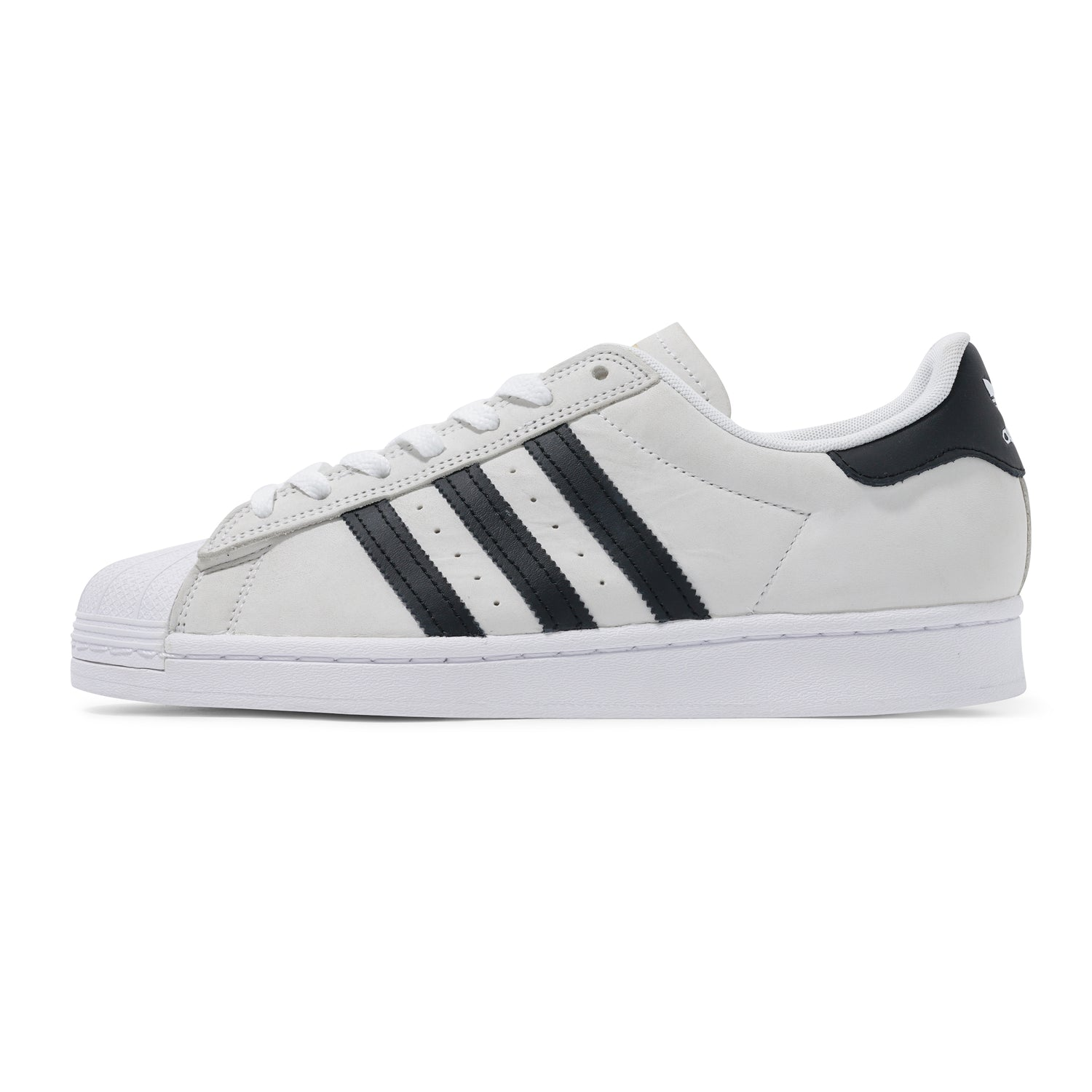 Superstar ADV, White / Black / Gold