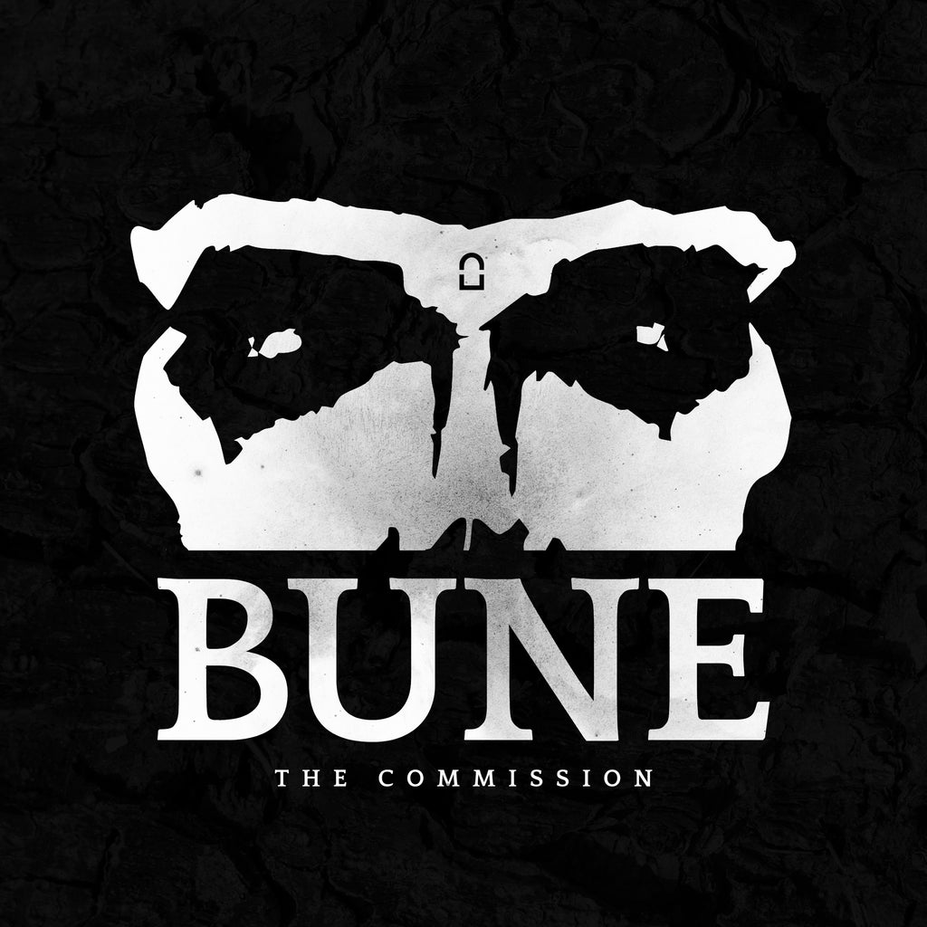 Bune Is Dead - Bune 3 Complete Edit, Merch and More