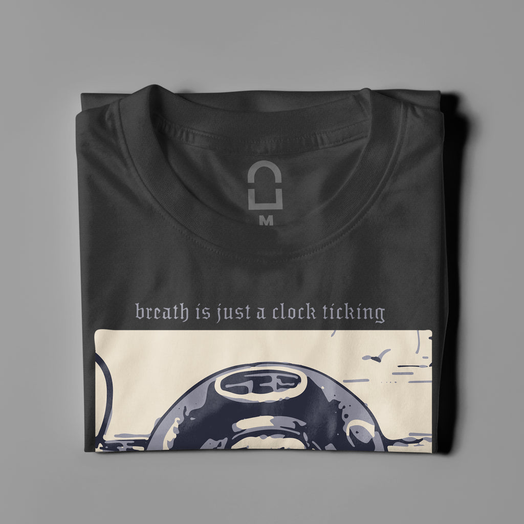 Breath Shirt