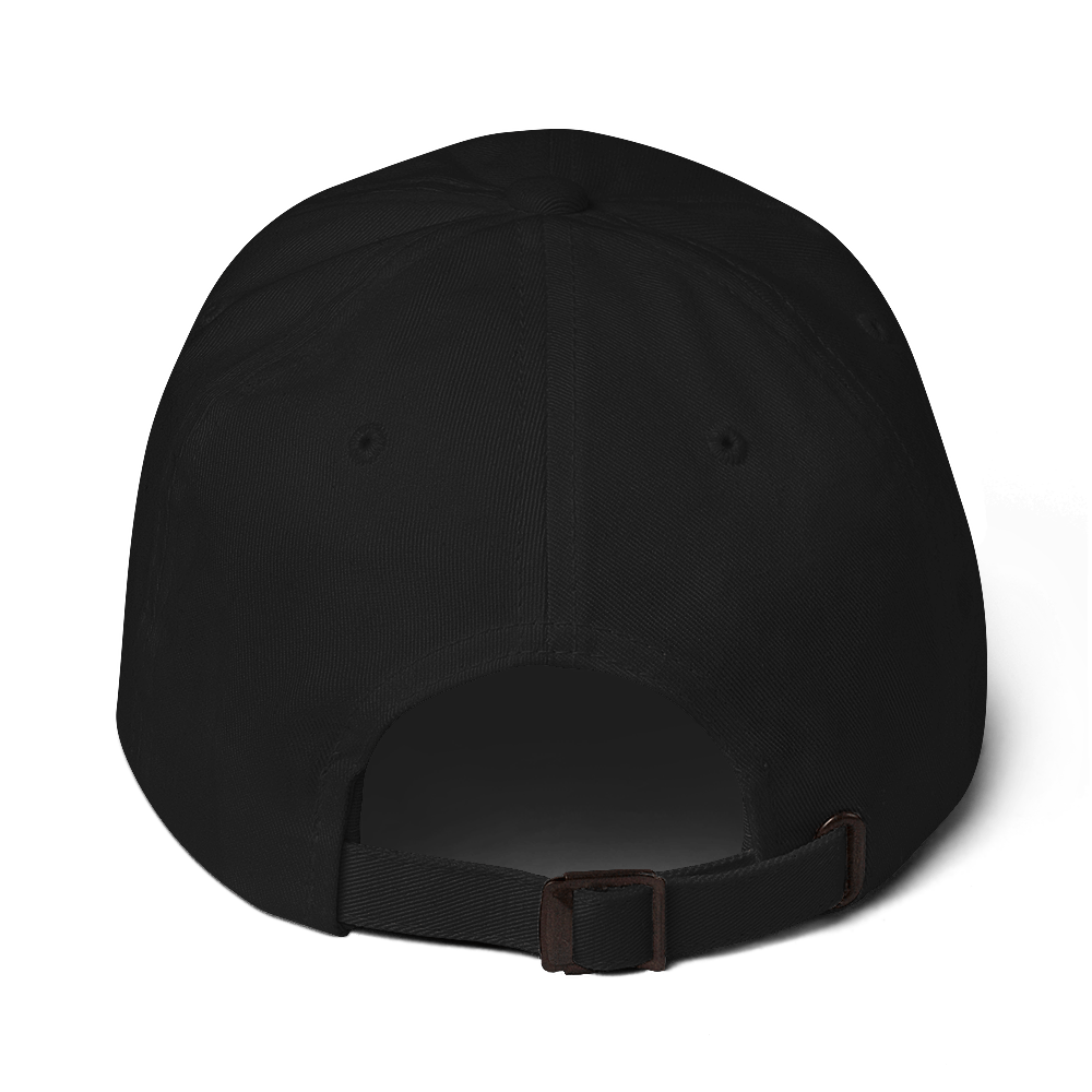 Sever Reality Classic Hat