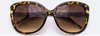 Eye Dream Of You-Sunglasses Accessories Fair Shade Cheetah Print