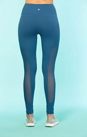fair-shade - Brie Active Leggings - Clothing