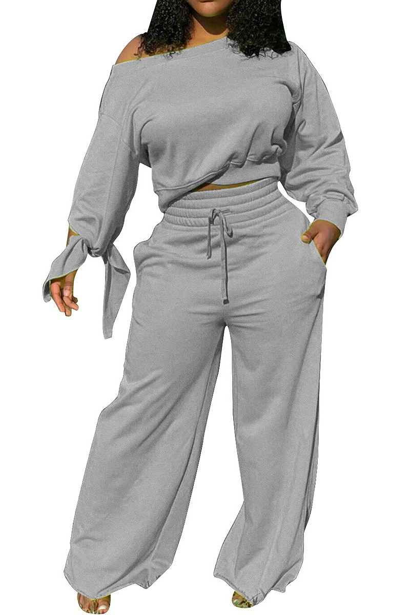 Diva In The Making Jogging Suit Clothing Fair Shade