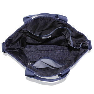 Hadaki On the Go Gym Bag- Accessories Hadoki