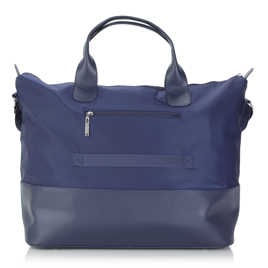 Hampton Tote Bag Accessories Hadoki