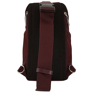 Hadaki Sling Bag- Wine Accessories Hadaki