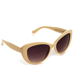 Jade Sunglasses Accessories Fair Shade GOLDEN