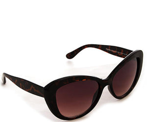 Jade Sunglasses Accessories Fair Shade TIGER