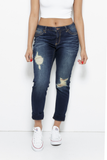 Clothing - Lois 'n' Denim  Jeans - Fair Shade - 2