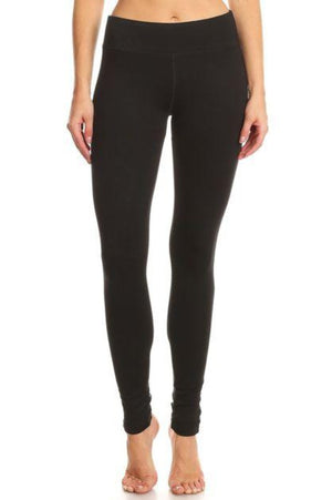 Meena Mesh Active Leggings Clothing Fair Shade