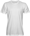 fair-shade - WHITE - cheap-tees