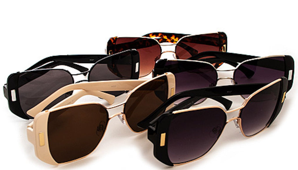 fair-shade - Sunside Sunglasses - Accessories