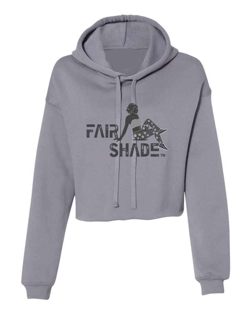 Fair Shade Storm Hoodie Custom Hoodie Fair Shade S Storm