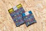 Unico 1902010013063 Trunks Timeless Color Printed