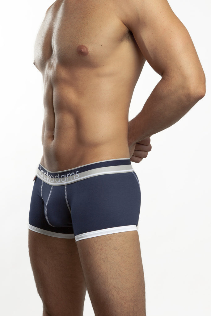 Jack Adams Athletica Boxer Brief JA-401-169