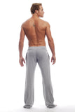 Go Softwear Work-out Pants
