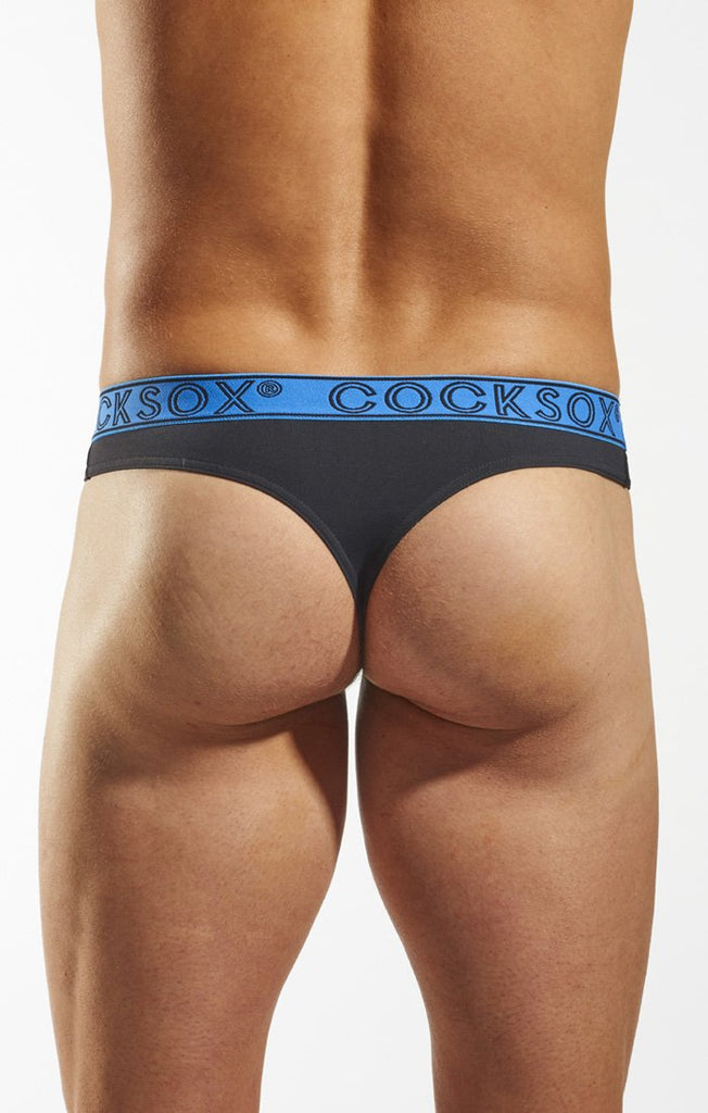 Cocksox CX05SP Sports Thong