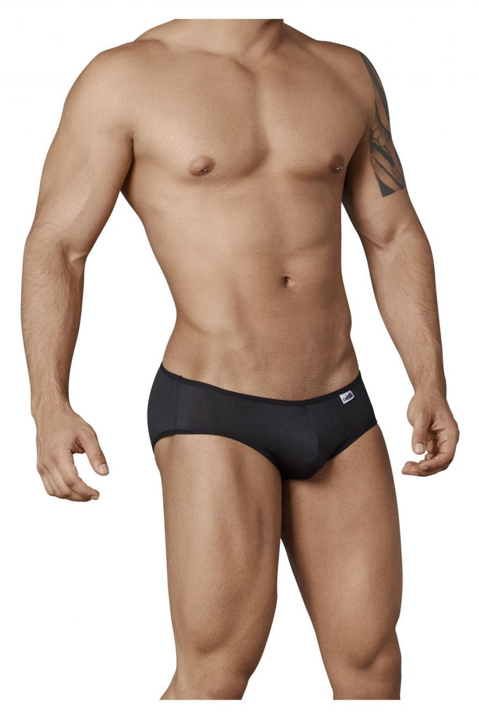 CandyMan 99340 Briefs Color Black