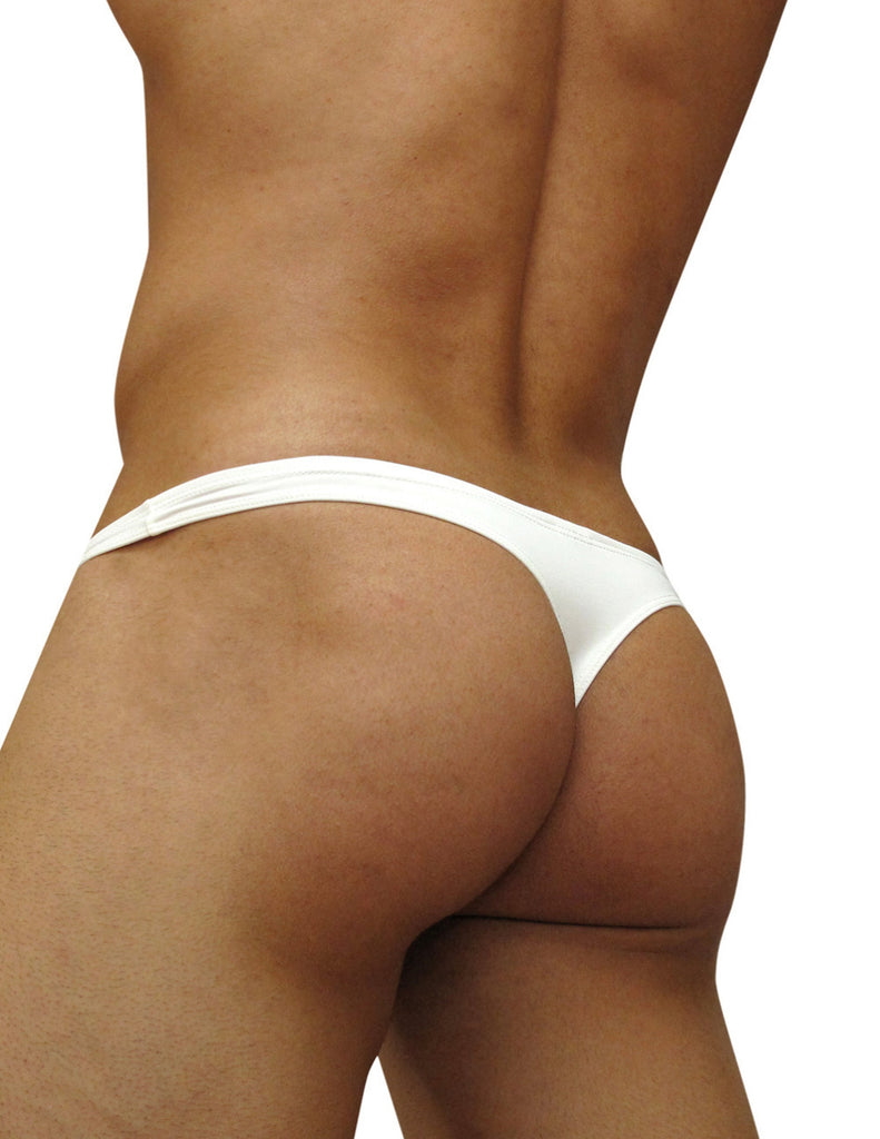 ErgoWear EW0103 X3D Thong Color White