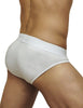 ErgoWear EW0380 FEEL Classic Briefs Color White