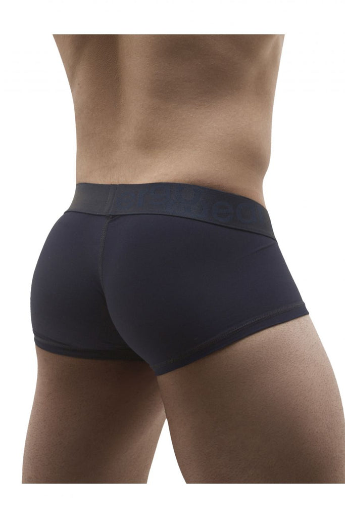 ErgoWear EW0608 MAX XV Boxer Briefs Color Blue