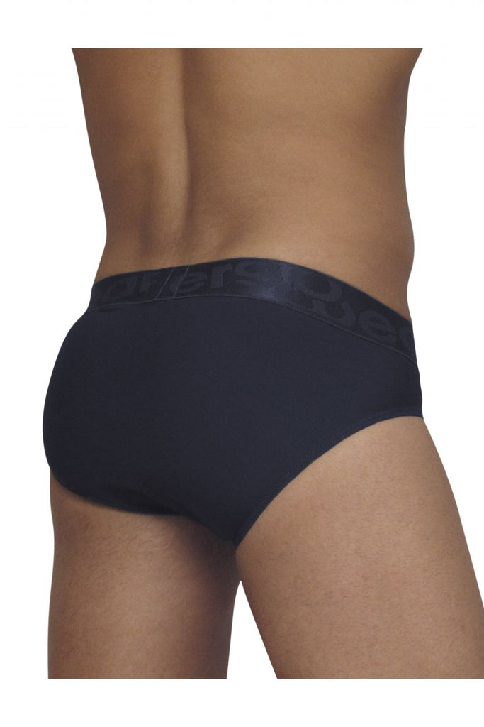ErgoWear EW0633 FEEL XV Briefs Color Blue