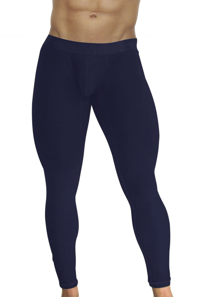 ErgoWear EW0806 MAX XV Long Johns Color Navy