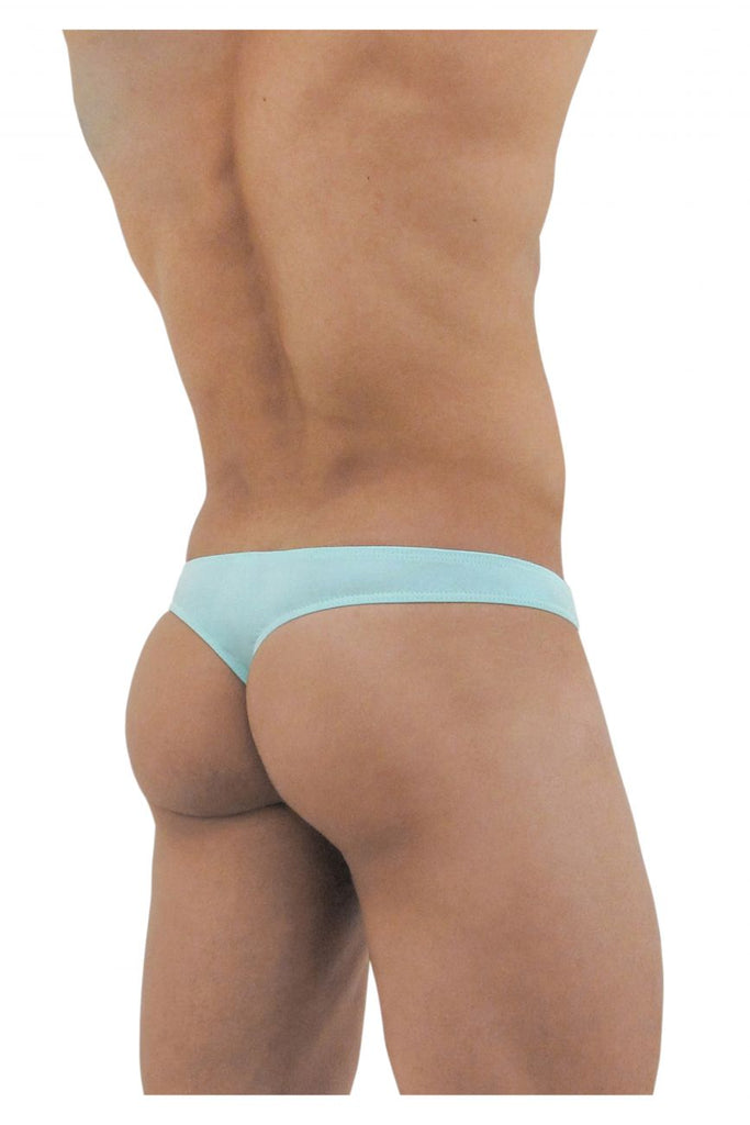 ErgoWear EW0878 FEEL Modal Thongs Color Aqua