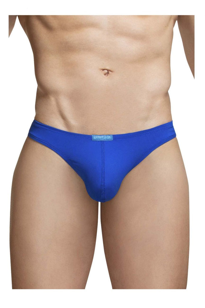 ErgoWear EW0973 X4D Thongs Color Royal Blue