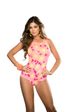 Espiral 2344 Romper Only Color