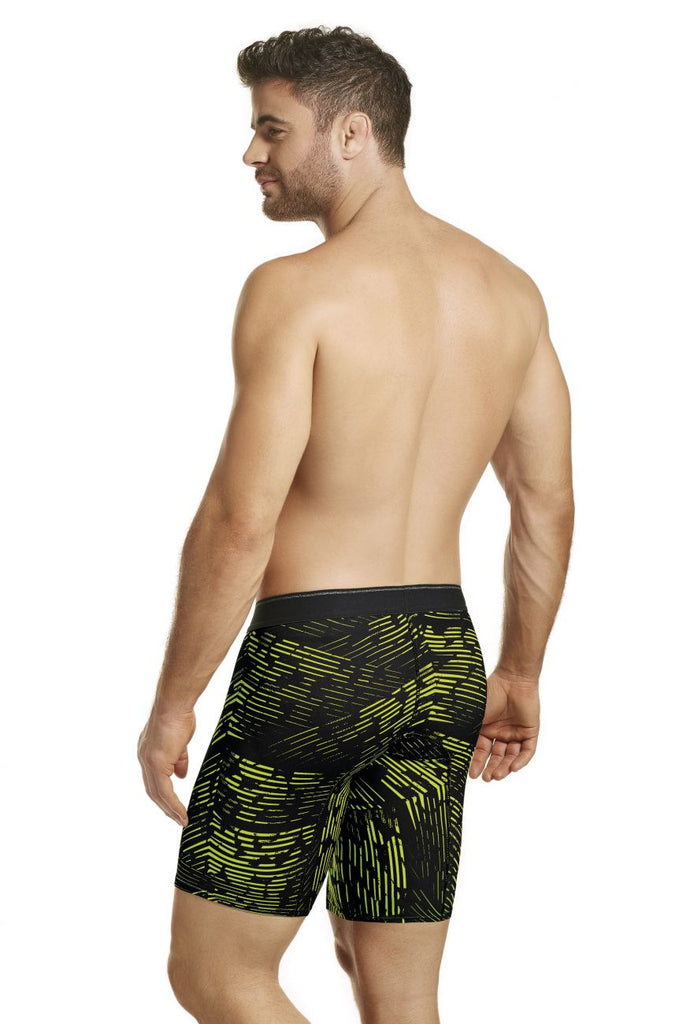 HAWAI 41801 Boxer Briefs Color Green