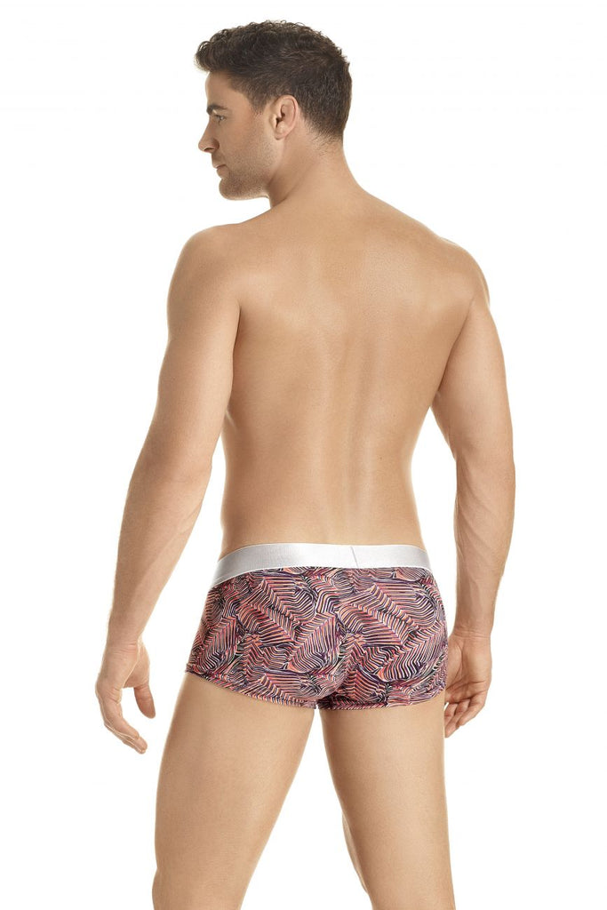 HAWAI 41934 Briefs Color Orange