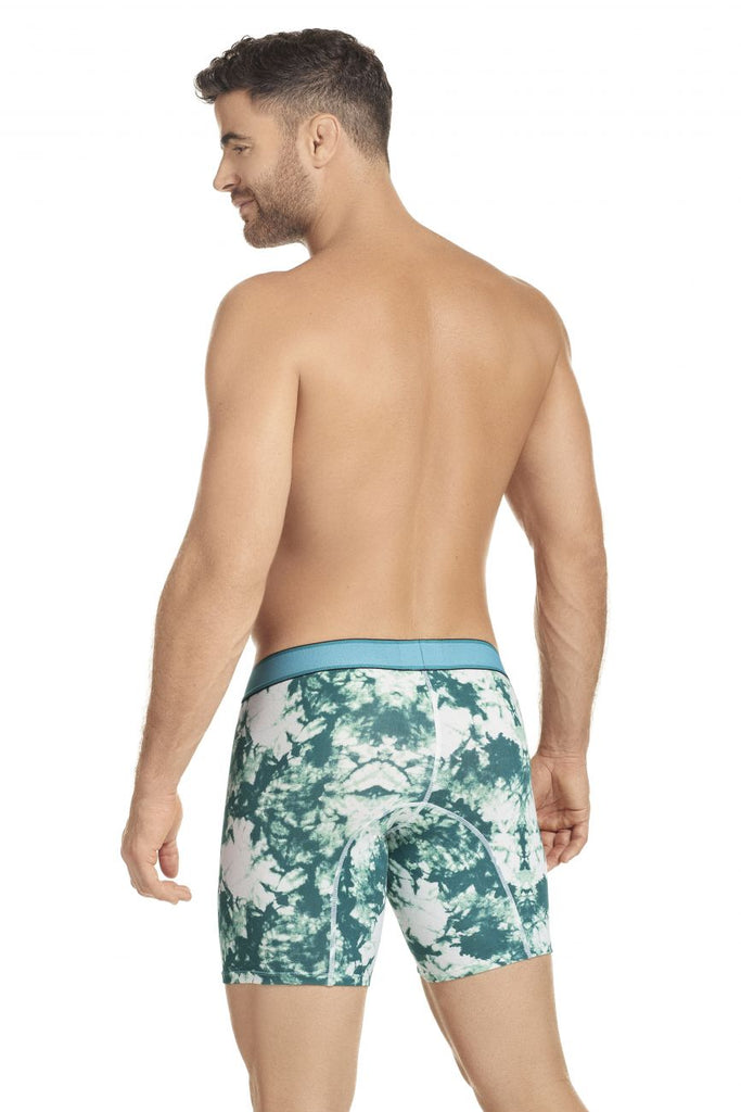 HAWAI 41953 Boxer Briefs Color Mint Cream