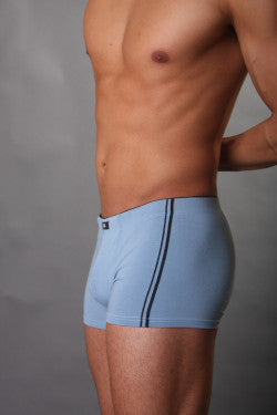 JM Bambou Boxer-Brief