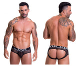 JOR 0527 Mercury Jockstrap Color Black
