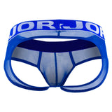 JOR 0527 Mercury Jockstrap Color Royal