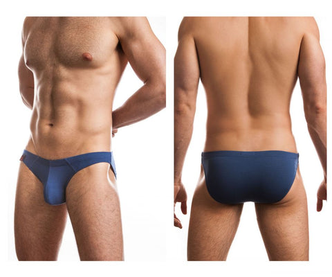 Unico UN-1802020111459 Briefs Smart-Gray-M