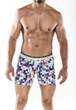 MaleBasics Hipster Boxer Brief