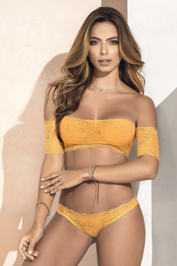 2375d898d Mapale 8368 Two Piece Set Color Tuscany Yellow – MalestromOnline.com