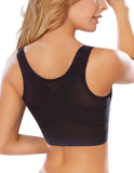Moldeate 4003 Post-Surgery Brassiere Color Black