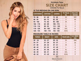 Moldeate 8026 Body Shaper Color Nude