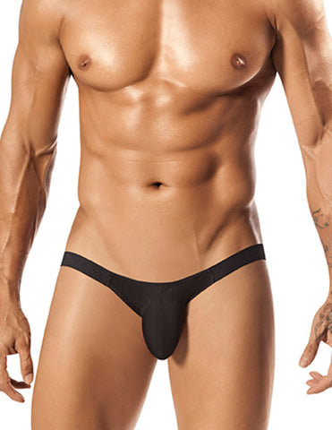 PPU 1305 Jockstrap Color Gray