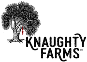 Knaughty Farms
