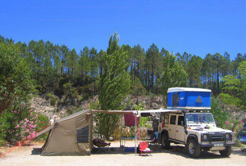 C&ing Tents  sc 1 th 225 & Family Tent Camping - Outdoor Outfitter for Camping Gear