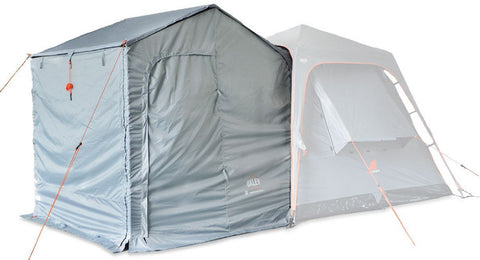 Oztent Oxley Complete Panel System