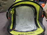 Malamoo 3 Second Classic Tent Screen