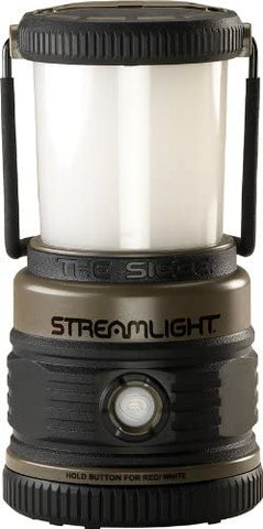 Streamlight Siege Compact Outdoor Lantern - 1126103