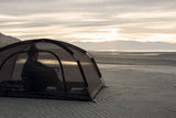 PahaQue Bear Creek Solo Tent-BC100