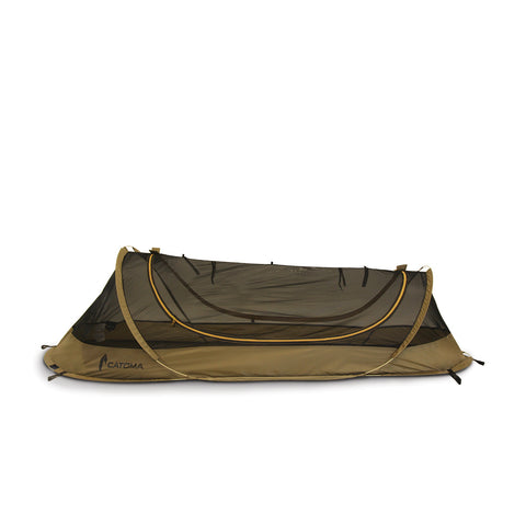 Catoma Burrow Shelter 1 Person - 98600